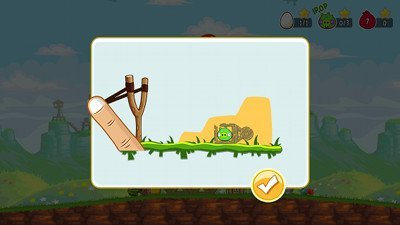 angry_birds_400